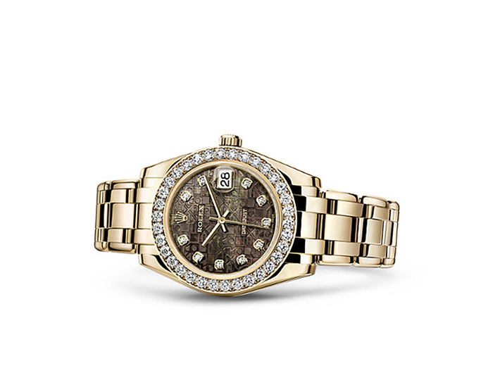 Rolex Watches 1 Auction